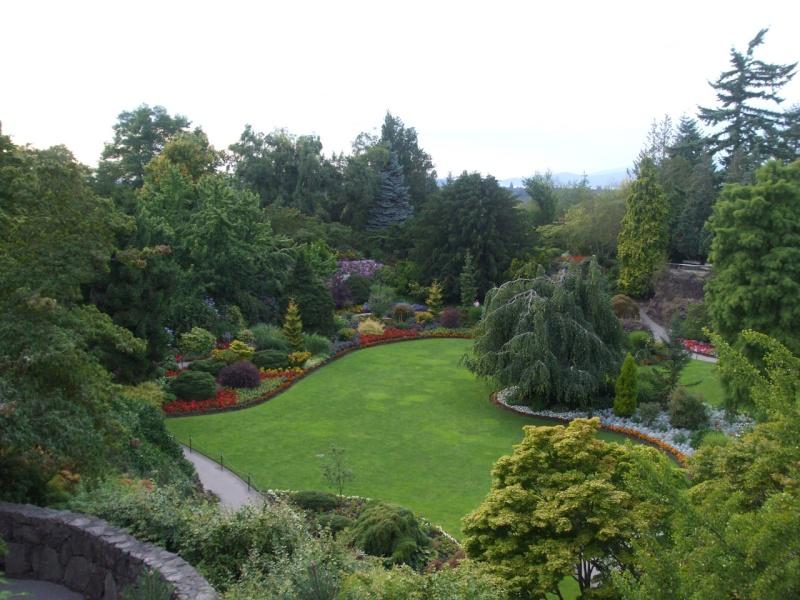 EDEN ( jardín secreto) de *Artemisa* Beauti10