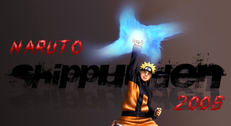 Pein - nagato Top112