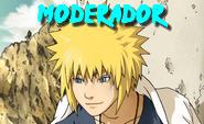 Moderadores Líderes ²