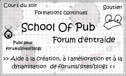School of Pub Chgmtf10