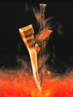 Hinata Chronicles - As Duas Espadas (somente leitura) 24438410