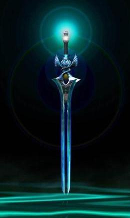 Hinata Chronicles - As Duas Espadas (somente leitura) 49031010