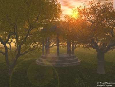 Images for Visualization... Gazebo11