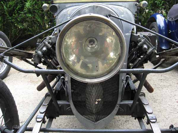 GN cyclecar Img_0010