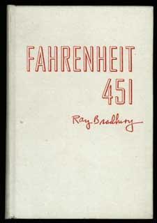 [Bradbury, Ray] Fahrenheit 451 - Page 2 Bradbu11
