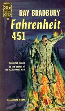 [Bradbury, Ray] Fahrenheit 451 - Page 2 Bradbu12