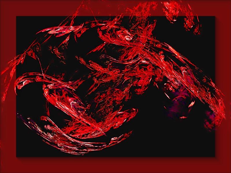 Le fil Rouge Le_feu10