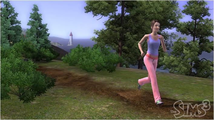 Vos informations sur les sims 3 Sims3210