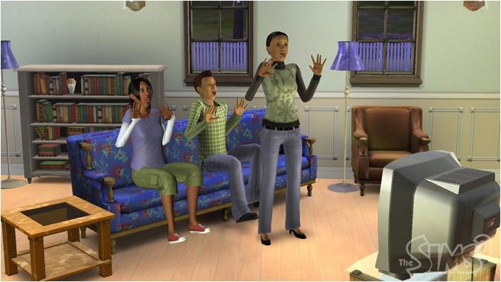Vos informations sur les sims 3 Sims3510