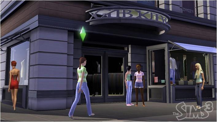 Vos informations sur les sims 3 Sims3610