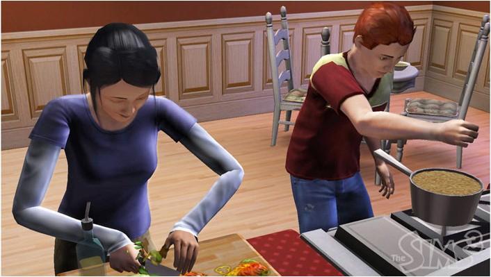 Vos informations sur les sims 3 Sims3810