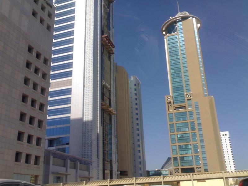 من الكويت Alawad10