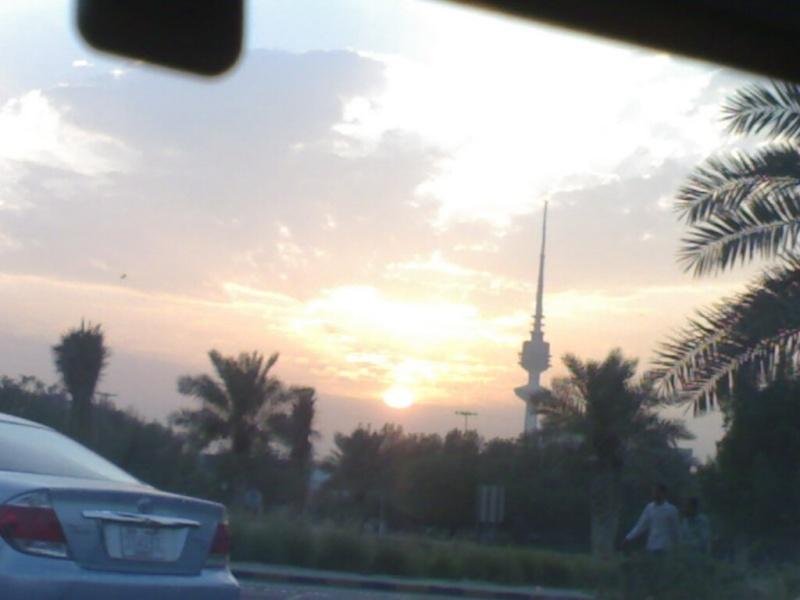 من الكويت Ku_lib10