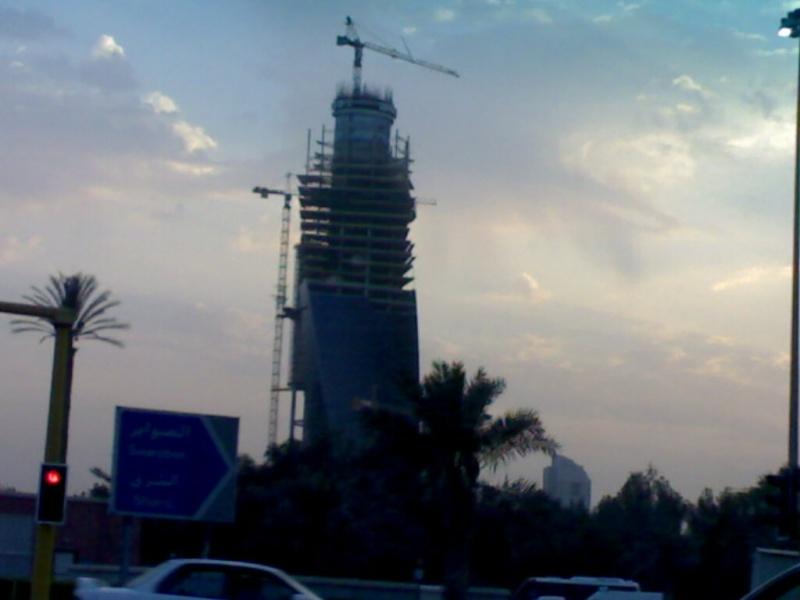 من الكويت Ku_mir10