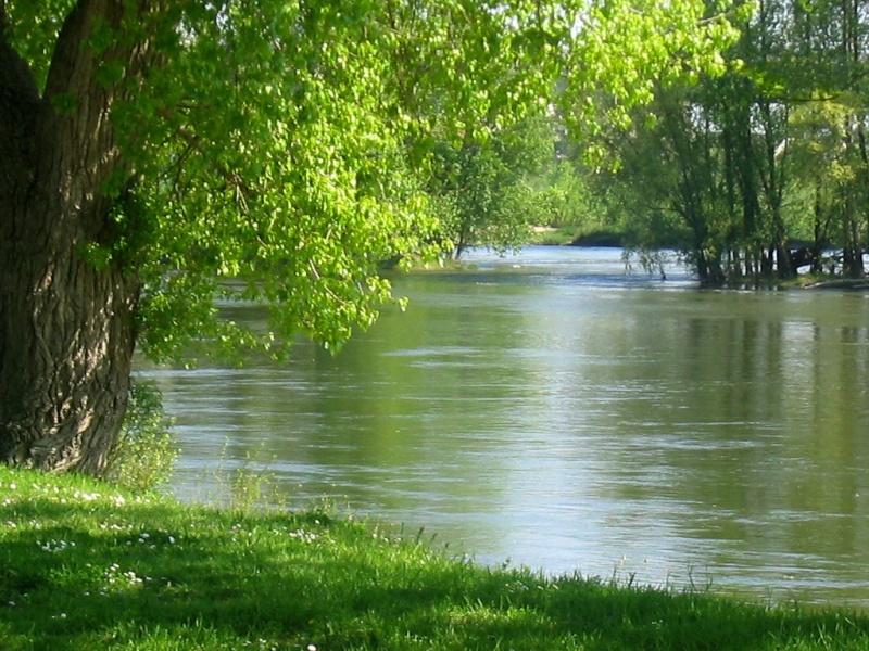 Fil Vert Loire10