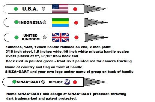 2012 SINZA DART Competition Sinzad10