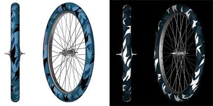 (ciclismo)Novos pneus de Freestyle! 0216-s10