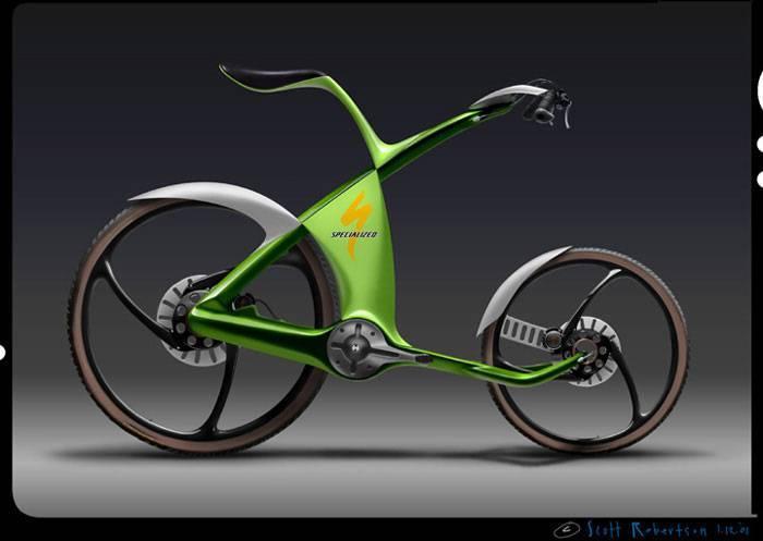 (ciclismo)modelos esquisitos de bikes! Bike510