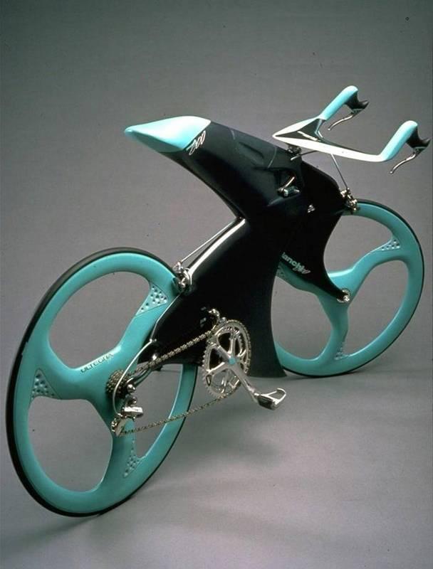 (ciclismo)modelos esquisitos de bikes! Bike810