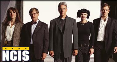 telechargez des series TV à partir du forum Ncis10