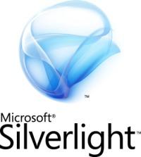 Novedades y noticias sobre equipos basados en Windows Mobile Silver10