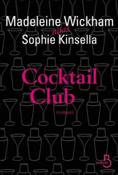 Cocktail Club Couv4911