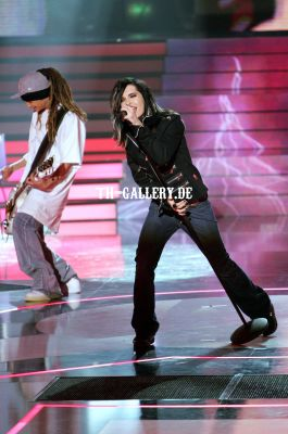 Bill Pictures Normal13