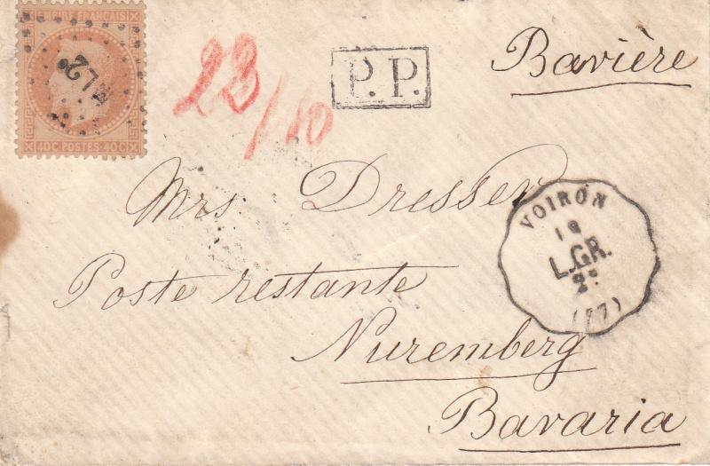 bayern - Poste restante Img_0013