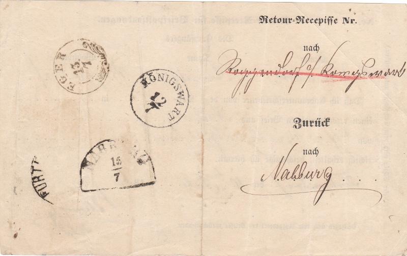 Postverhältnisse Bayern - Österreich - Seite 4 Img_0016