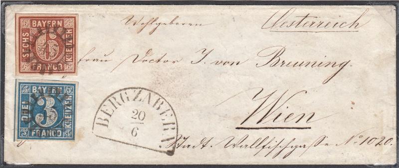 Postverhältnisse Bayern - Österreich - Seite 4 Img_0026