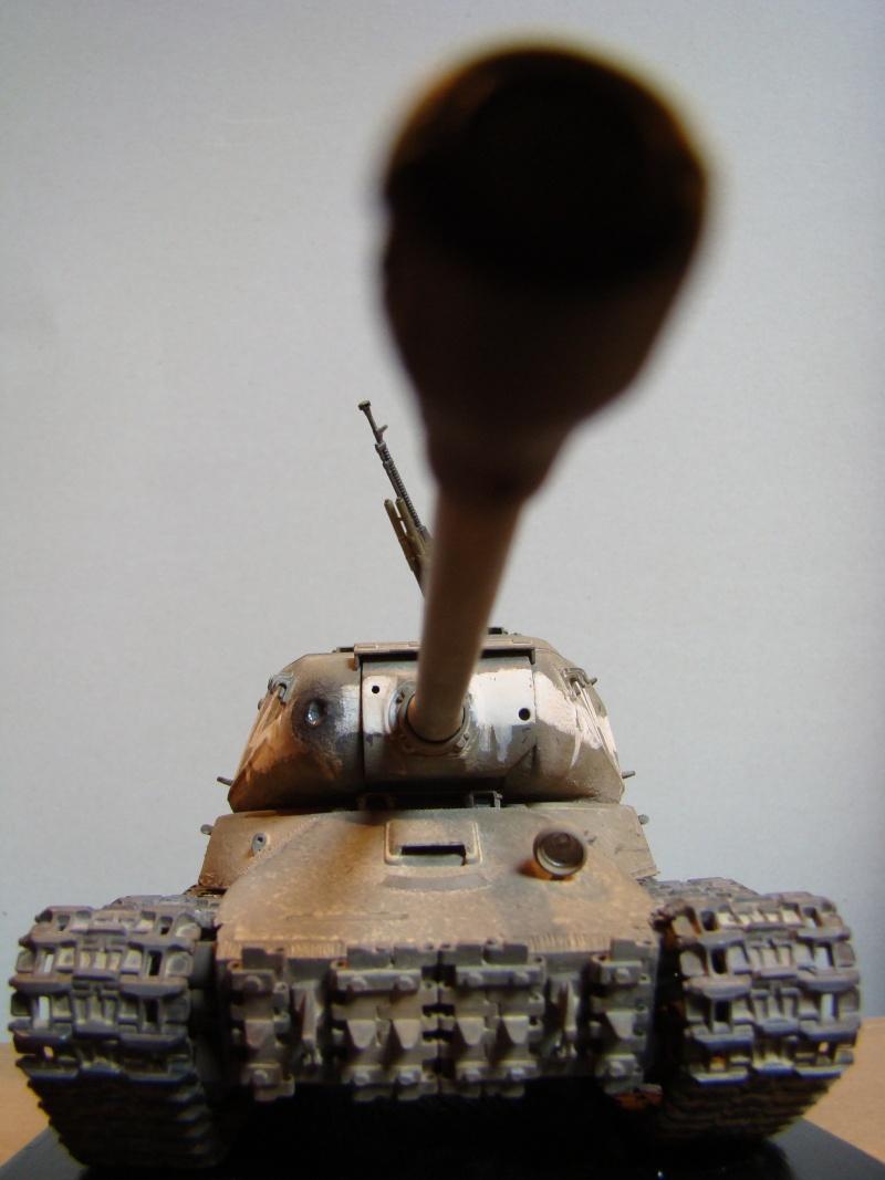 JS-2m Berlin 1945 Dsc01914