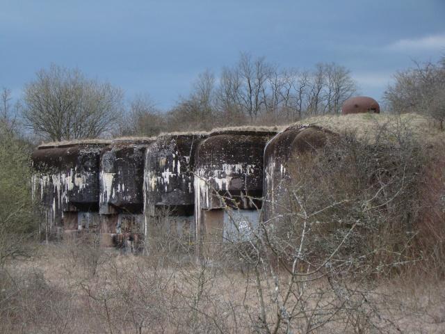le fort de Rochonvillers Dsc02123