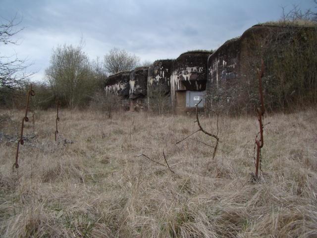 le fort de Rochonvillers Dsc02124