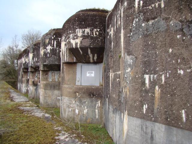 le fort de Rochonvillers Dsc02125