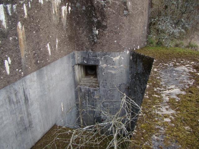 le fort de Rochonvillers Dsc02126