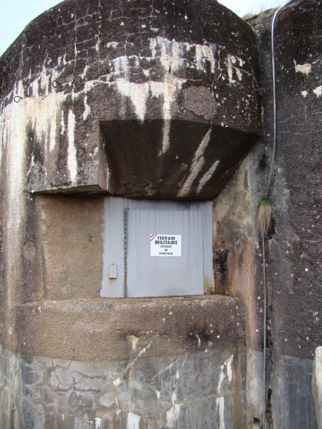 le fort de Rochonvillers Dsc02127