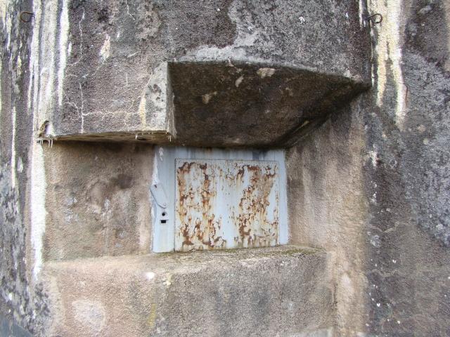 le fort de Rochonvillers Dsc02128