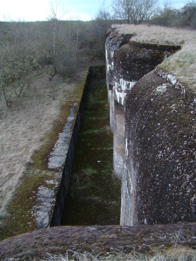 le fort de Rochonvillers Dsc02129