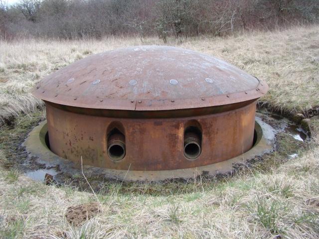 le fort de Rochonvillers Dsc02132