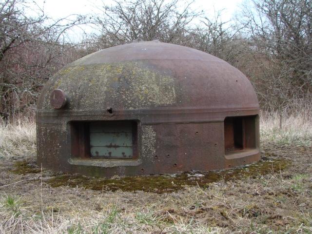 le fort de Rochonvillers Dsc02134