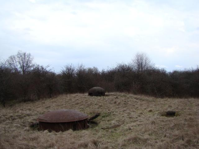 le fort de Rochonvillers Dsc02136