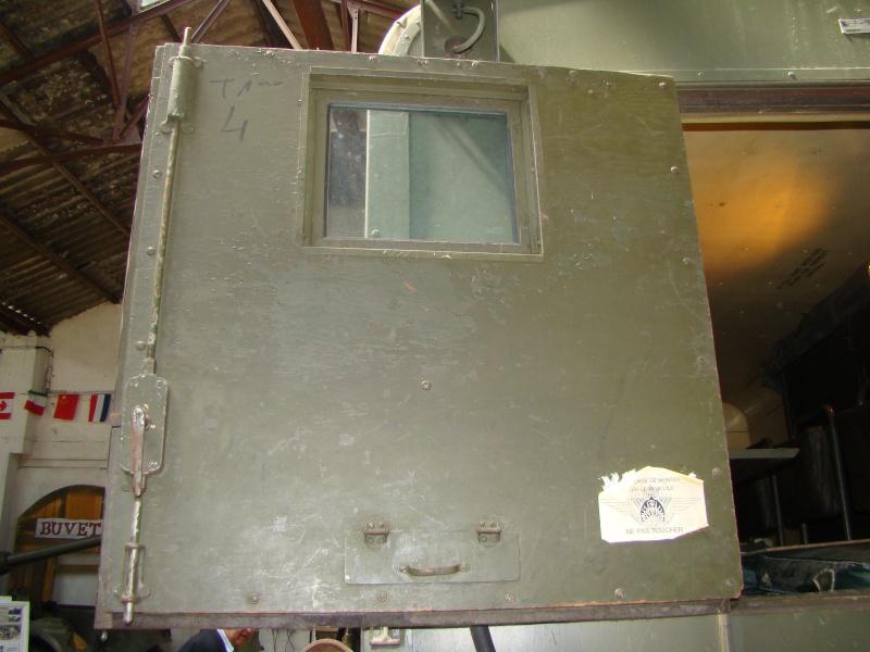 GMC radio ( etape...suivante) Dsc03935