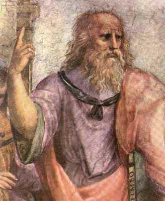 GLI AMICI E....L'AMICIZIA Platon10