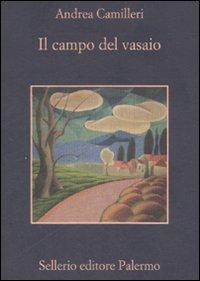 un mondo di libri Copj1310