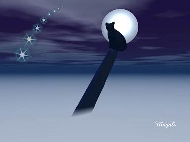 ..l'altra faccia della luna...( alice non abita più qui) - Pagina 5 I_sogn10