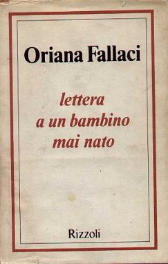 un mondo di libri Letter10