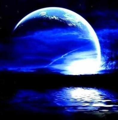 ..l'altra faccia della luna...( alice non abita più qui) - Pagina 9 Moon10