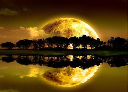 ..l'altra faccia della luna...( alice non abita più qui) - Pagina 4 Moonre10