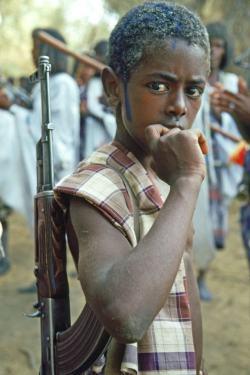 senza parole... Sudan_10