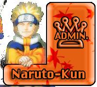 [Adm]Naruto-Kun